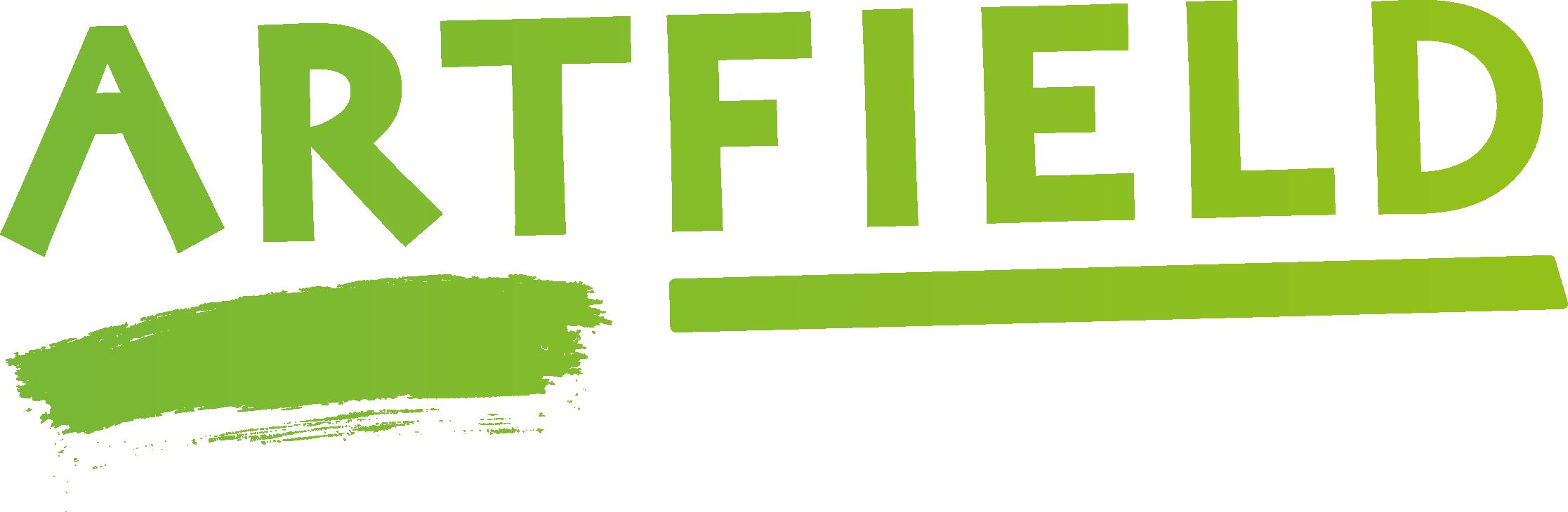 Artfield – Landart & Naturkunst